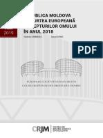 NA-CEDO-2018-fin.pdf