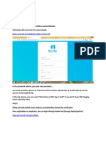Step of Procedure_Registration