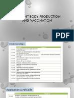 11.1 animal physiology.pptx