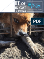 Report-of-dog-and-cat-fur-trade-in-China.pdf