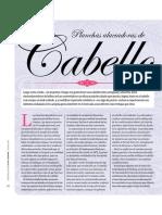 RC459_Estudio_Calidad_Plancha_Alaciadora