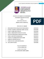 CPE604_-_Mini_Project_Plant_Design_Produ.pdf