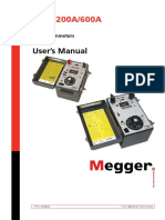 User manuals of Micro-ohmmeter MOM200.pdf