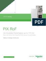 PIX Rof_NRJCAT17780EN_0418 .pdf