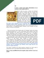Smart Card Technology.doc