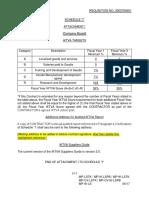 Schedule_I_Company__Attachment_I