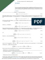 Taylor and Maclaurin Series - Mathematics LibreTexts.pdf