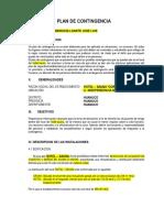 MD HOTELSAUNA CORONA  a como quiere el inge ok(material noble).doc
