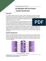 NE40E System Architecture_krishnan.pdf