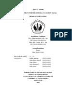 JURNAL AKHIR PEMBUATAN PULVERES.pdf