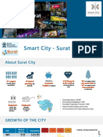 SMC Smart City Presentation - New Delhi 23-06-17-Converted