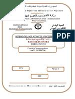 RAP adm des BD.pdf