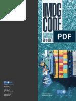 IL200E.PDF