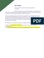 InterrupttechnikATmega32.pdf