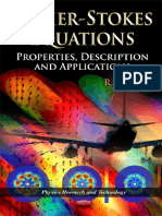 Navier-StokesEquationsPropertiesDescriptionandApplications