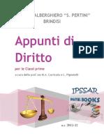 AppuntiDiDiritto.pdf