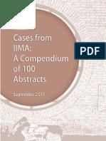 Compendium 2017