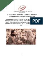 INFORME FINAL DEL PROYECTO (1).docx