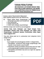 Laporan Tutup Seminar LN 2019.doc