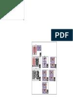 Plans d'Architectures1 Model