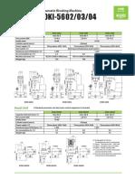 KOKI DATA SHEET_eng.pdf