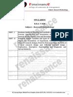 BBA-V-Research-Methodology.pdf