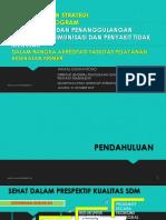 ADINKES 03  PN 2 ,3,DAN 5 Dirjen P2P.pdf