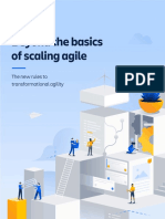 Beyond-the-basics-of-scaling-agile-white-paper.pdf
