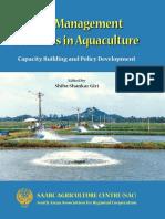 Fish Farming Aqua.pdf