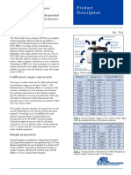 Analysis of cement, slags and rocks.pdf