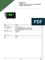 PowerLogic ION8800_P880CE0A.pdf