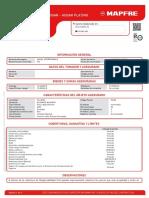 PRESUPUESTO_Mapfre_Hogar.pdf