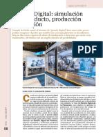 GemeloDigital.pdf