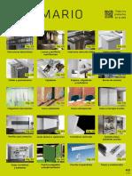7.02-Herrajes-para-puertas-correderas.pdf