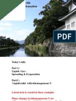 Onuki_lecture201201rev(S)
