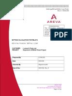220kV_BSP_line-Relay_setting.doc