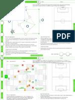 14-S1_PDF.pdf
