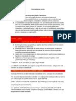 Nocoes_de_Contabilidade_Geral.docx