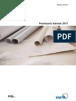Prontuario 03-2011.pdf