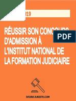 GUIDE DE PREPA INFJ_18-11-2019 (1).pdf