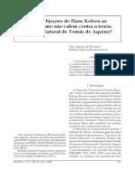 000888822.pdf