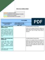 cuadro_comparativo_LGT_23_02_2012.pdf