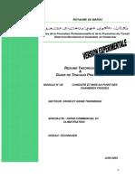 module-n20-conduite-et-mise-au-point-des-chambres-froides-tfcc-ofppt.pdf