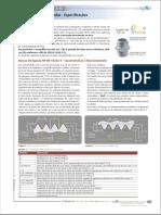 APTA-ET106v2-2018-Ligações Roscadas-Especificações_1189.pdf
