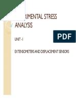 ESA - UNIT 1.pdf