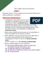 Physics Activity 4.docx