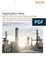 App note VISC-4-lube-oil-manufacturing.pdf