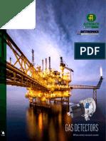 Gas Detector Brochure POG Web