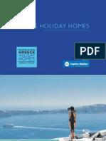 GREECE HOLIDAY HOMES.pdf