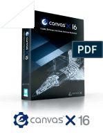 canvas-16-user-guide.pdf